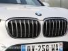 BMW-X1-24