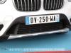 BMW-X1-25
