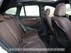 BMW-X1-27