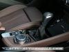 BMW-X1-31