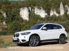 BMW-X1-39