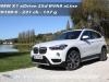 BMW-X1-45