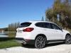 BMW-X1-46