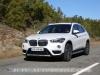 BMW-X1-48