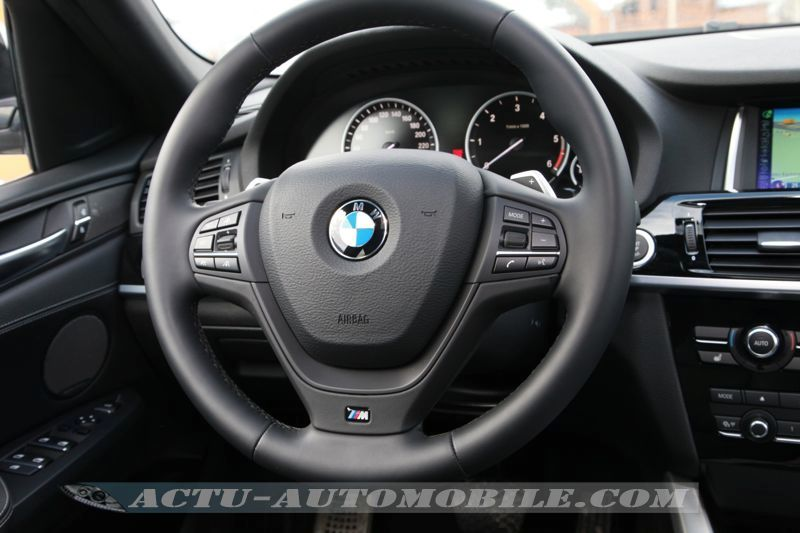 essai bmw x4 conclusion photos. Black Bedroom Furniture Sets. Home Design Ideas