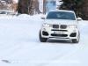 BMW-X4-05