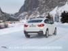 BMW-X4-07