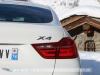 BMW-X4-25