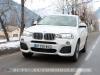 BMW-X4-27