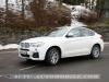 BMW-X4-28