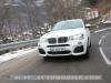 BMW-X4-29