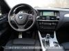 BMW-X4-32