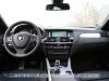 BMW-X4-34