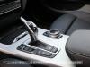 BMW-X4-35