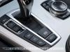 BMW-X4-36