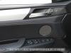 BMW-X4-39