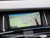 BMW-X4-41