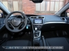 Honda-Civic-104