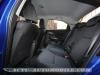 Honda-Civic-112