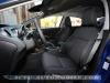 Honda-Civic-116