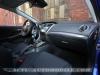 Honda-Civic-118
