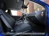 Honda-Civic-119