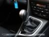 Honda-Civic-120