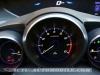 Honda-Civic-124