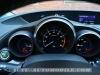 Honda-Civic-125