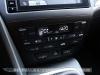 Honda-Civic-137