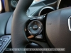 Honda-Civic-145
