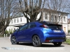 Honda-Civic-41