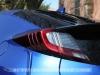 Honda-Civic-53