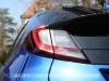 Honda-Civic-55