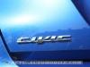 Honda-Civic-56