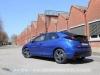Honda-Civic-70