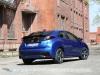 Honda-Civic-94