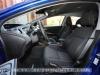 Honda-Civic-99