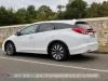 Honda-Civic-Tourer-16