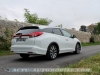 Honda-Civic-Tourer-2