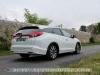 Honda-Civic-Tourer-2