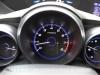 Honda-Civic-Tourer-20