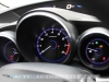 Honda-Civic-Tourer-22