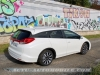 Honda-Civic-Tourer-29