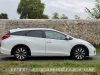 Honda-Civic-Tourer-3