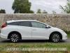 Honda-Civic-Tourer-3