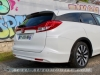 Honda-Civic-Tourer-30