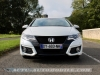 Honda-Civic-Tourer-33