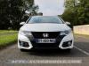Honda-Civic-Tourer-33