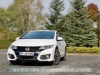 Honda-Civic-Tourer-34